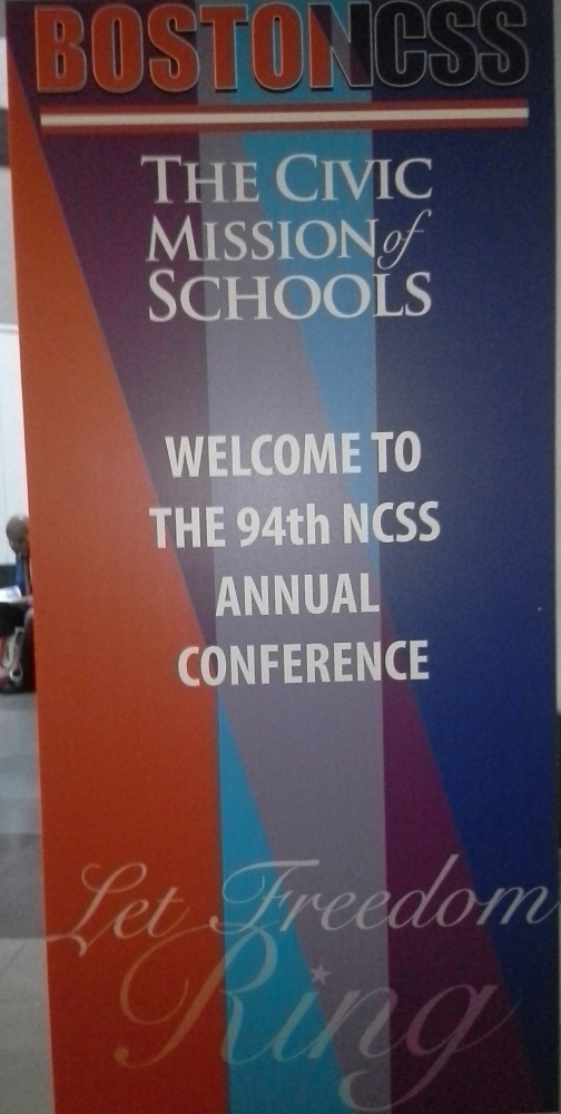 NCSS Presentation Resources (1/2)
