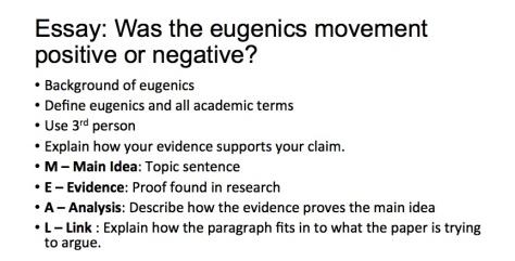 Eugenics_Prompt