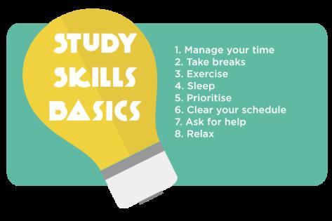 StudySkillsBasics_800x533