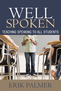 well-spoken-cover
