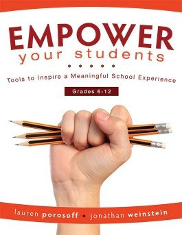 empoweryourstudents